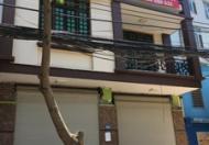 Cho thuê nhà số 101 đường Vạn Phúc, Hà Đông, Hà Nội