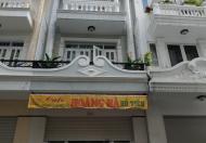 Bán gấp nhà hẻm xe hơi Hoàng Quốc Việt Phú Mỹ Q7 giá 6,2 tỷ