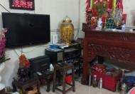 Bán Gấp nhà mặt phố Nguyễn Khuyến 129m mặt tiền 5m 27.5 tỷ