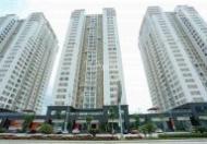 Chính chủ cần bán căn hộ chung cư New Life Tower đường Hoàng Quốc Việt, phường Bãi Cháy, Hạ Long,