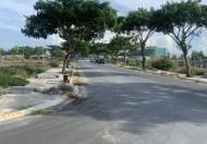 Hot* Hot * Hot* Bán Đất Nền Dự Án Tại FPT City Đà Nẵng - Quận Ngũ Hành Sơn - Đà Nẵng