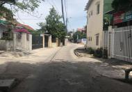 Bán gấp 2 dãy nhà trọ kiệt ô tô Trần Phú Thành Phố Huế dân cư đông đúc