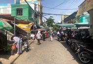 Bán đất kiệt ô tô trung tâm quận Thanh Khê, thanh khoản cao