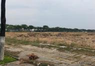 Chào mừng sự ra mắt của siêu phẩm đất biển Nguyễn Sinh Sắc Đà Nẵng