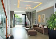 Bán Gấp – Hoàng Hoa Thám – Phan Đăng Lưu – 5,9 Tỷ - Khu VIP