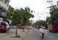 Bán lô đất mặt tiền đường Nguyễn Văn Dung 4,2x8,6m