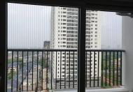 Nhượng căn hộ cao cấp Trung tâm Hà Đông LH 0913560299