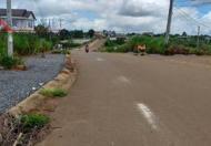 Bán đất mặt tiền đường nhựa lớn Nguyễn Tri Phương Liên hệ : 0937508298