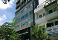 Bán nhà MT đường Bùi Thị Xuân, Quận 1, DT: 5.5x18, Trệt, 5 lầu, giá chỉ 45 tỷ