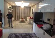 Chính chủ bán nhà hẻm 6m Phan Đình Phùng Phú Nhuận, 48m2 5 tầng, giá 7.3 tỷ