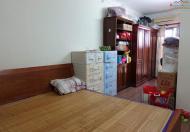 Cần bán căn hộ chung cư tầng 10 toà nhà 27 Huỳnh Thúc Kháng, Đống Đa, Hà Nội