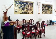 Bán nhà mặt phố Tạ Quang Bửu-Hai Bà Trưng, 82m2,14,5 tỷ .LH 967132066
