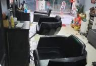 Minh Khai, Hai Bà Trưng, kinh doanh, ô tô, sổ vuông đẹp, LH: 0856363111