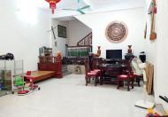 Gấp Gấp Gấp - Mặt phố Tạ Quang Bửu , Quận Hai Bà Trưng - 82m2, Mt 4m giá nhỉnh 14 tỷ.