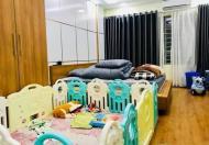 Phân lô, ô tô Tô Vĩnh Diện, Thanh Xuân, 70m2, 4 tầng, ở luôn, LH 0944907504