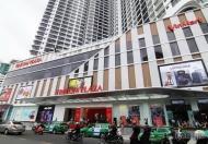 Bán Nhà 56 m2 đường Nguyễn Xí  Phường 13 Quận Bình Thạnh giá chỉ 3,95 tỷ.