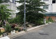 Chính chủ cần bán gấp 2 lô đất giá rẻ ngay KCN Tân Bình