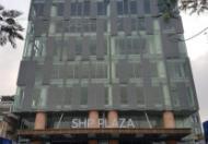 Bán căn hộ SHP Lạch Tray, Ngô Quyền, Hải Phòng. Giá 4.1 tỷ