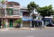 Bán nhà cấp 4, số 272, đường Trưng Nữ Vương, tp Tam Kỳ, tỉnh Quảng Nam