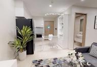 Vinhomes Smart City - Quỹ căn 2N rẻ nhất, ban công ĐN thoáng mát. LH 0327.188126