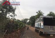 Bán gần 1 sào đất Buôn Tơng Jú, xã Eakao gần ngã tư Lâm Viên - TP , Buôn Ma Thuột - Đăk Lăk dự án