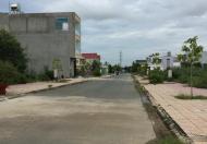 Đất nền Sân bay Long Thành, ngay mặt tiền QL 51& TL 25B, vị trí cực đẹp 0769778456