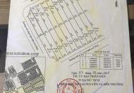Bán đất khu trung tâm đô thị chí linh, phường 10 Vũng Tàu 100% đất thổ cư.Liên hệ: 0792.320.720