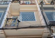 KDC NHÀ MƠ nơi an cư lý tưởng nhất cho người muốn mua nhà ở giá tốt