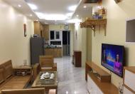 Nhà mình cần tìm chủ mới cho căn hộ 2 ngủ 67m2 tại HH4 Linh Đàm