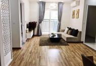 Bán căn hộ chung cư tại The Avila - Quận 8 - Hồ Chí Minh