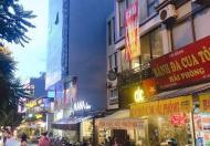 Bán nhà phố Tây Sơn, Đống Đa, ngõ 298 ô tô tránh, kd sầm uất, 40m2 giá 7,3 tỷ.