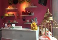 Cần sang nhượng shop thời trang Túi Xách, giày dép, phụ kiện Quảng Châu tại số 21 Hoa Sứ, phường 7, quận Phú Nhuận, TP Hồ Chí Minh