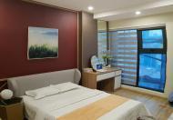 Cần Bán gấp căn hộ Chung Cư 55m2, 2PN giá sốc tại Quận Thanh Xuân