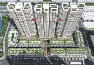 Biểu tượng mới Q Hà Đông 300Tr vào HĐMB Ưu đãi 0% LS đến nhận nhà