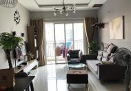 Cần bán gấp căn góc 3 phòng ngủ Golden Mansion, Phú Nhuận giá 4.85 tỷ gồm nội thất cao cấp
