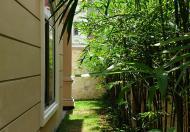 Cần bán gấp 1 căn nhà phố vườn Golden Mansion, Phú Nhuận