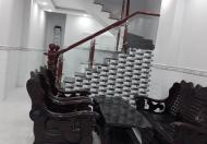 Bán gấp nhà 487/47 huỳnh Tấn Phát Q7 nhà giá rất rẻ 3,5 tỷ