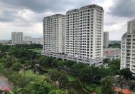 Cần bán gấp căn hộ penthouse cao cấp Cảnh Viên - Phú Mỹ Hưng, Quận 7