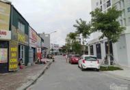 Cần bán đất trục chính tổ 4 Phúc Lợi, Long Biên. DT:142m2, MT:8m. LH:0394408531