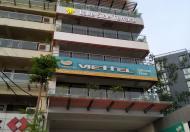 Bán nhà mặt phố Xuân Diệu Tây Hồ 310m MT 7m vị trí thu hút nhiều ngoại tệ mạnh.