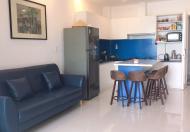Cần bán gấp căn hộ Vũng Tàu Melody , 52m2 , tầng cao , view đẹp , full nội thất Lh:0915.774.139
