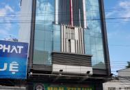 Cần bán nhà 6 tầng MT đường Thủy Xưởng, p. Phương Sơn, tp. Nha Trang