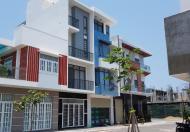 Cần bán nhà 2 tầng MT đường A4 khu TDC VCN Phước Long, tp. Nha Trang.