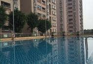 Bán chung cư Green House căn hộ 74m2 2pn đủ đồ sổ đỏ chính chủ.
