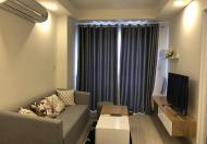 Cho thuê căn Lavita Garden 68m2, có sẵn tủ âm tường, tặng 1 năm phí quản lý, LH 0908725072