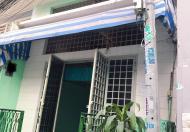 Bán nhà đường Nguyễn Kim, quận 10, 60m2, 2T, giá 6.5 tỷ