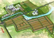 Khu đô thị mới Thủ Dầu Một Bình Dương, giá chỉ 490tr, LH: 0901310079.