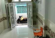 Bán gấp nhà Nguyễn Thượng Hiền Quận 3, Xe Hơi 8m 30m2 giá chỉ 4.1 tỷ.