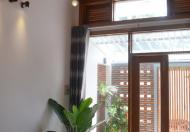 Số nhà 28B  lô TT ĐTM Trung Yên, giá 18  triệu/th (0975983618) chính chủ cho thuê nhà 5T, giá rẻ