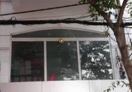 Số nhà 51C  lô A Trung Yên (0975983618), giá 40 triệu/tháng, chính chủ cho thuê nhà 7T, thang máy,